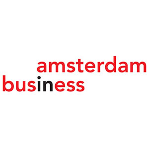 amsterdam_business_def.png